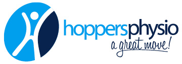 Hoppers Crossing Physiotherapy