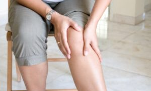 Osteoarthritis – What you need to know